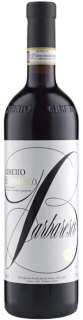 Barbaresco Asij DOCG Ceretto