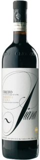 Barbera D'Alba Piana DOC Ceretto